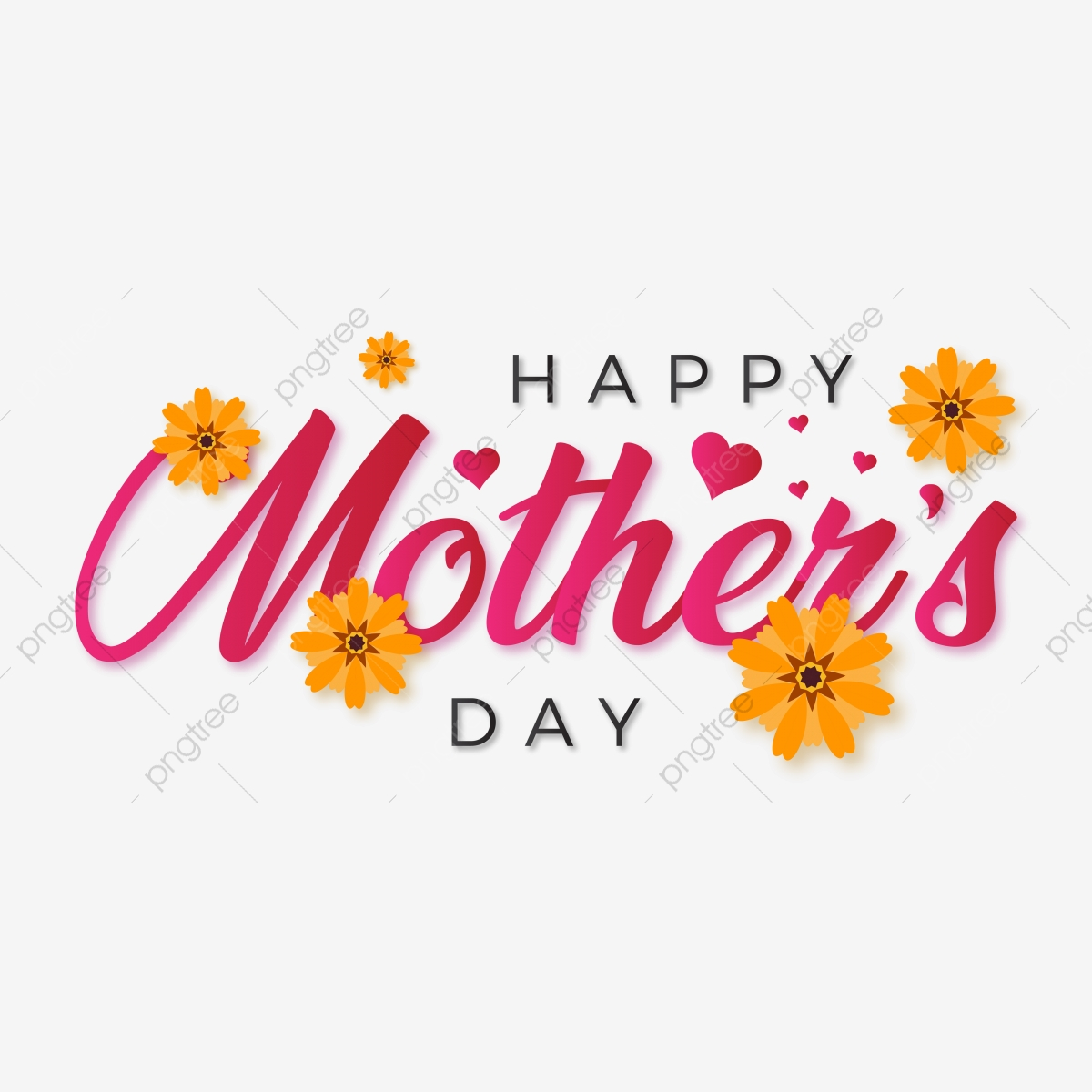 Mothers Day - YouTube