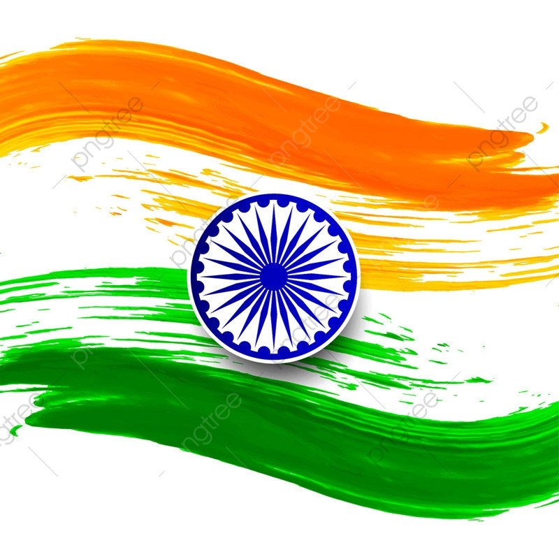 Flag Of India Png Images Vector And Psd Files Free Download On Pngtree