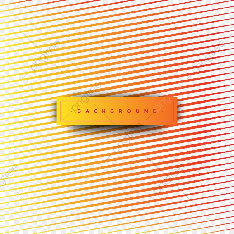 Abstract Orange Background Texture With Lines Lines Line