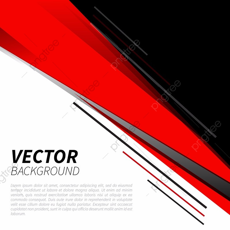 Abstract Red Background Background Red Abstract Png And Vector With Transparent Background For Free Download