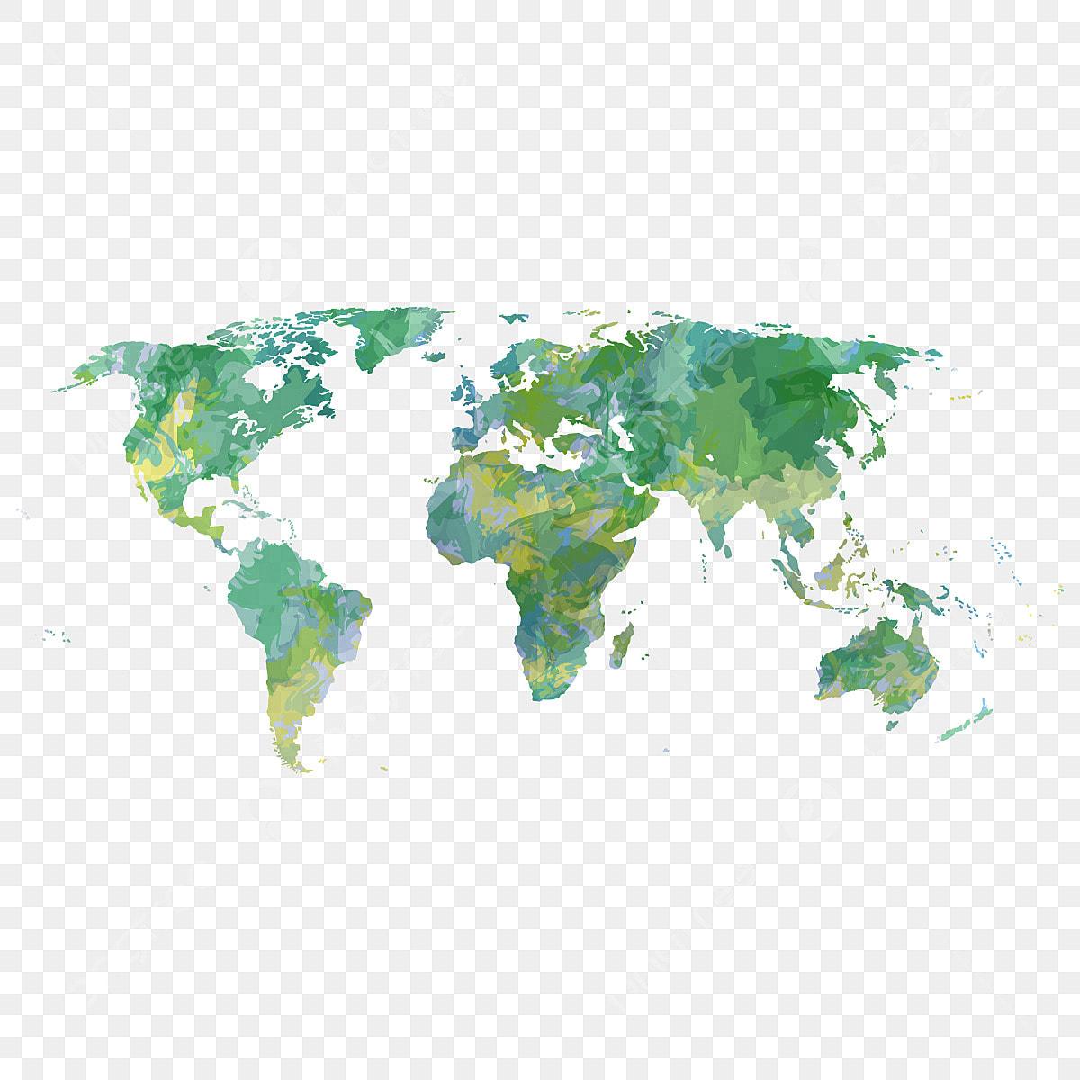 r u00e9sum u00e9 la carte mondiale des vecteurs vecteur la cartographie carte png et vecteur pour