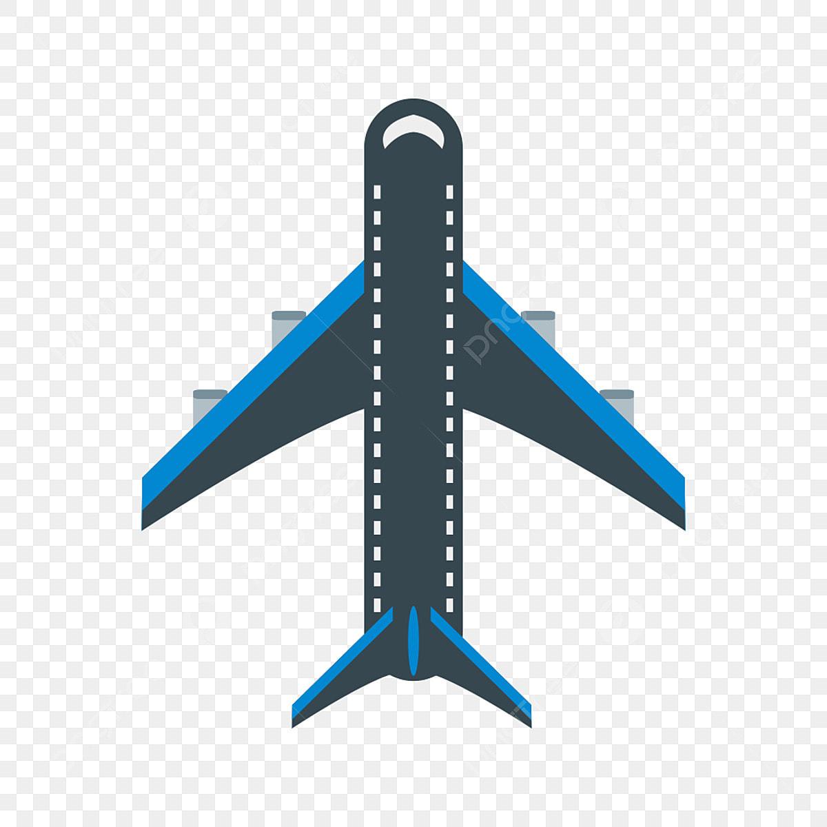Airplane Vector Icon Airplane Icons Airplane Icon Plane Icon