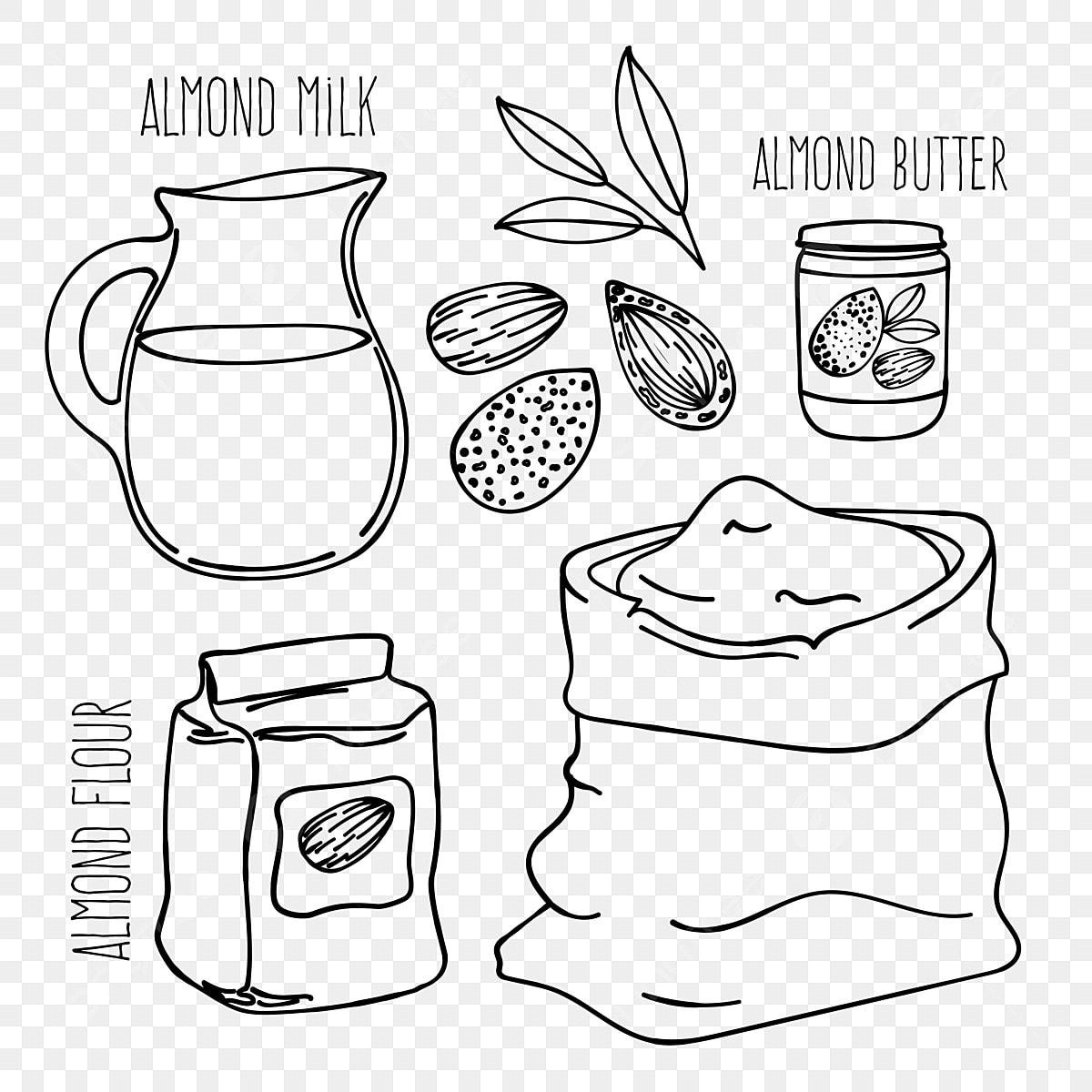 plan de comestibles vegetariana dieta keto