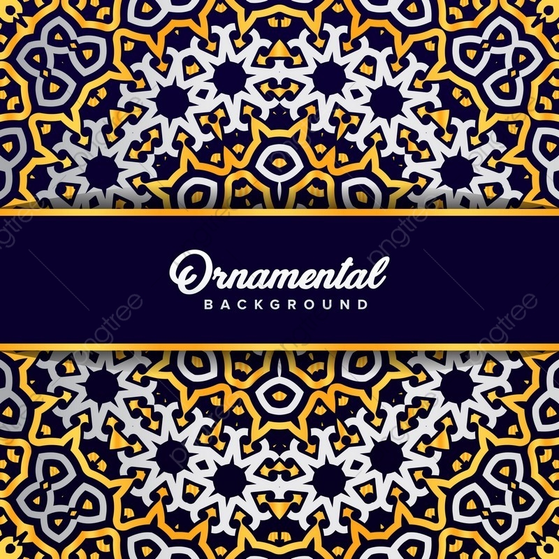 arab ornament png images vector and psd files free download on pngtree https pngtree com freepng arabic ornament background baroque in victorian style element for design 3608350 html