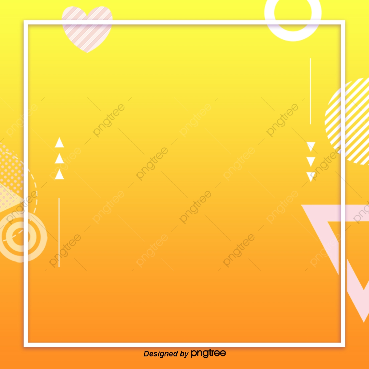 Download 63+ Background Kuning Gold HD Gratis
