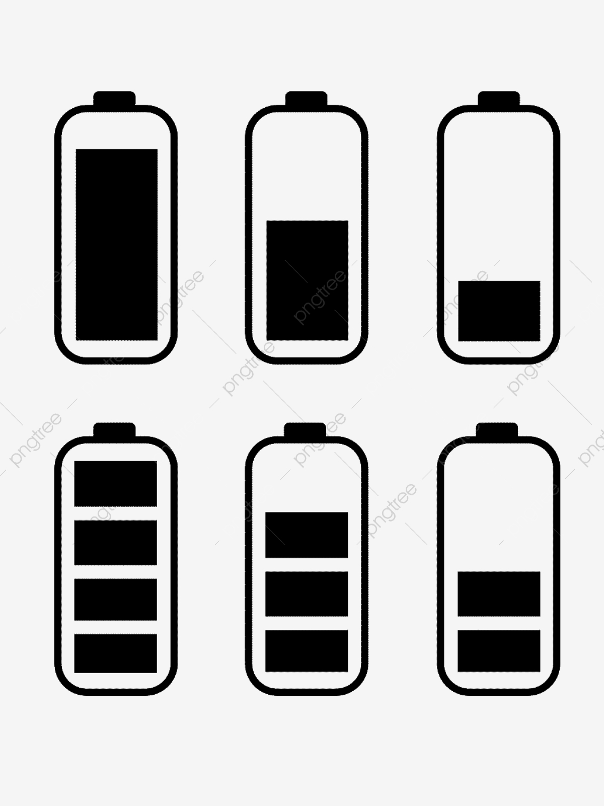 Battery Png Vector Psd And Clipart With Transparent Background For Free Download Pngtree