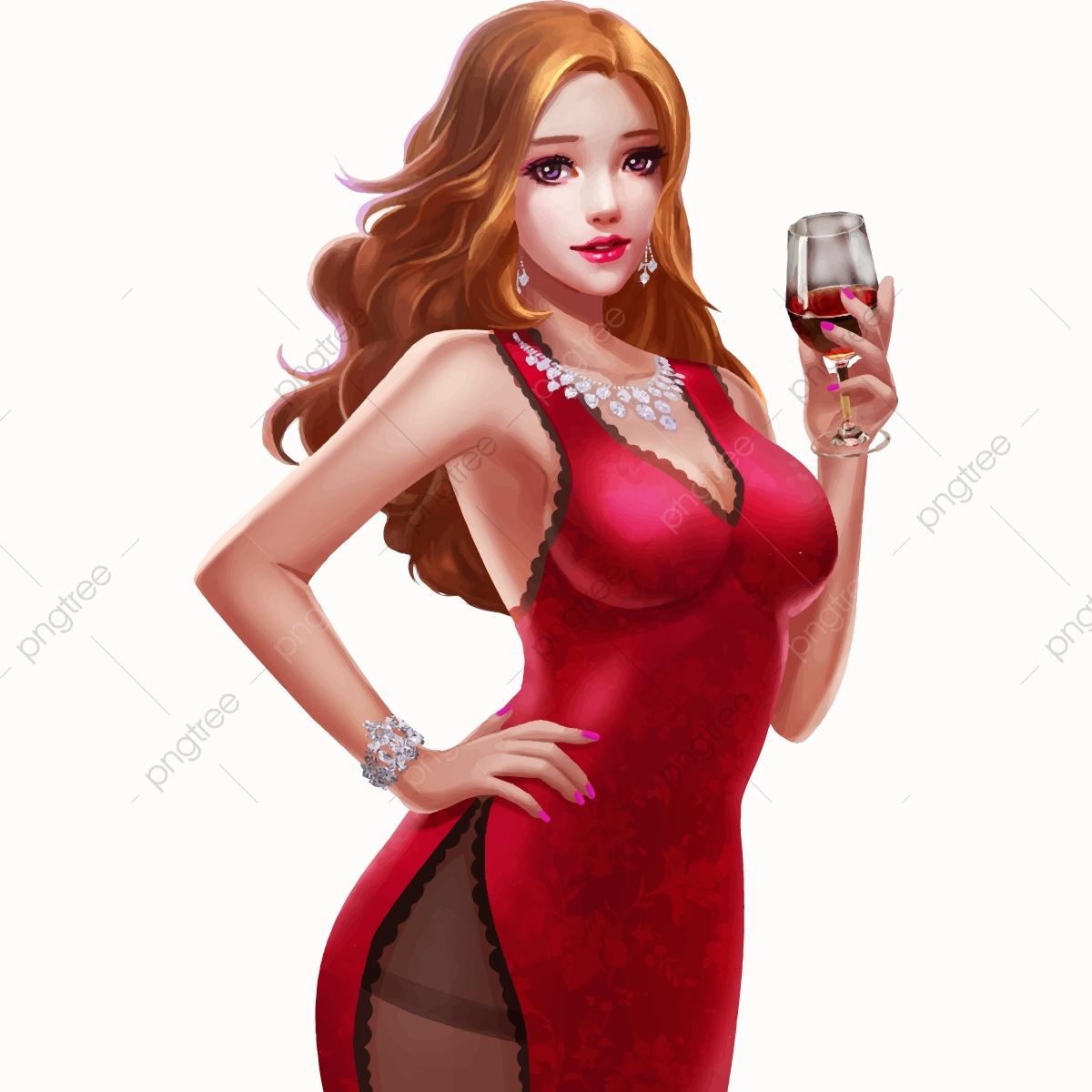 Luxury Casino No Download
