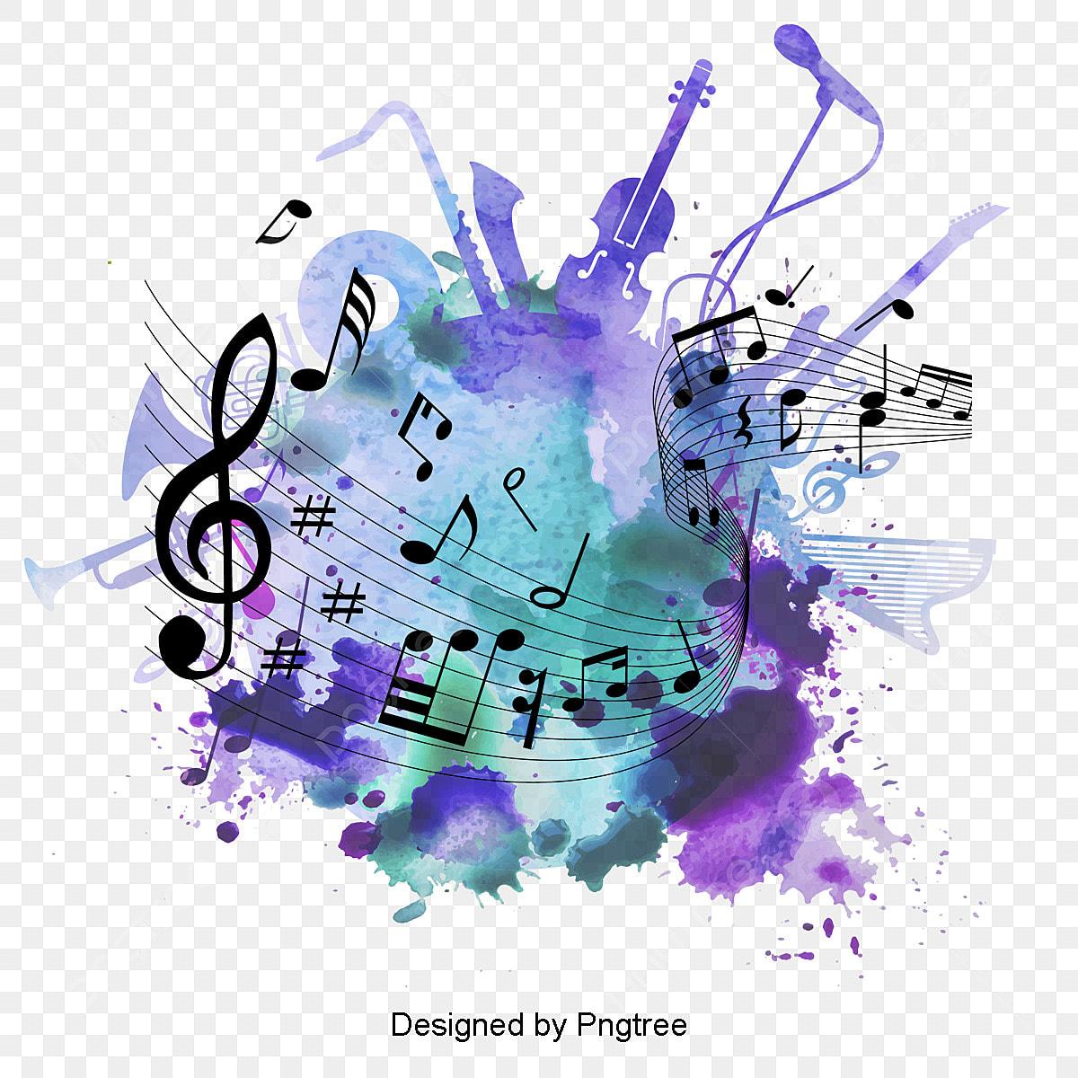 la musique du dessin anim u00e9 la magnifique symbole
