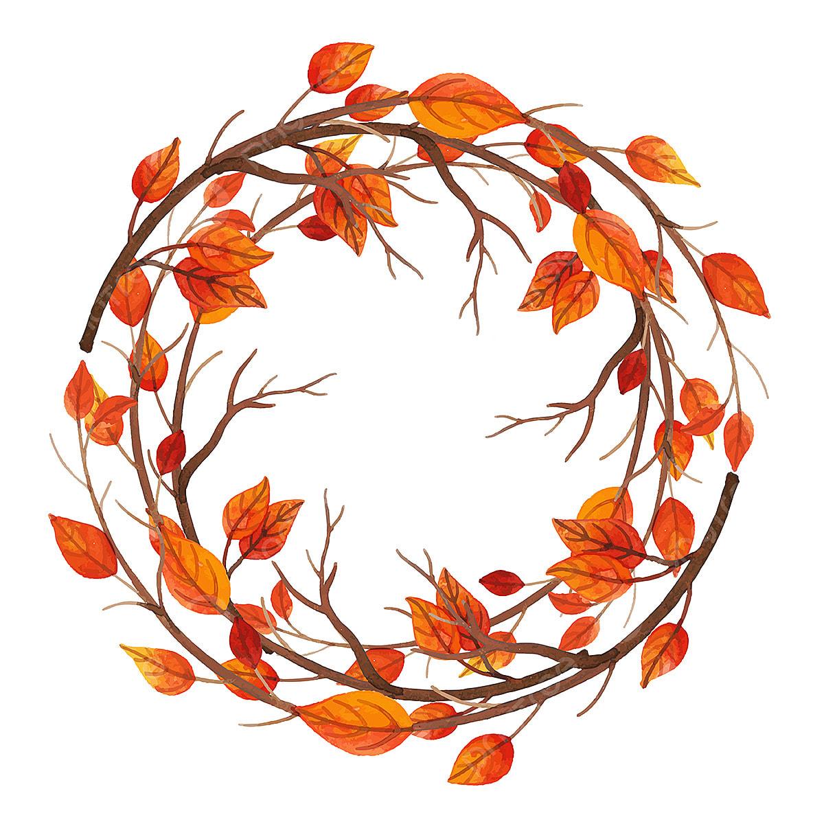 Resumen arte oto o png y vector para descargar gratis - Descargar autumn leaves ...