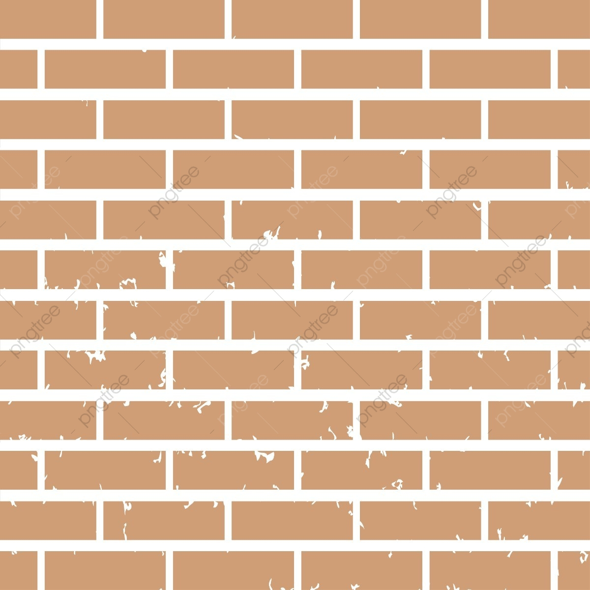 Brick Wall Graphic Template Symbol Graphic Png And Vector With