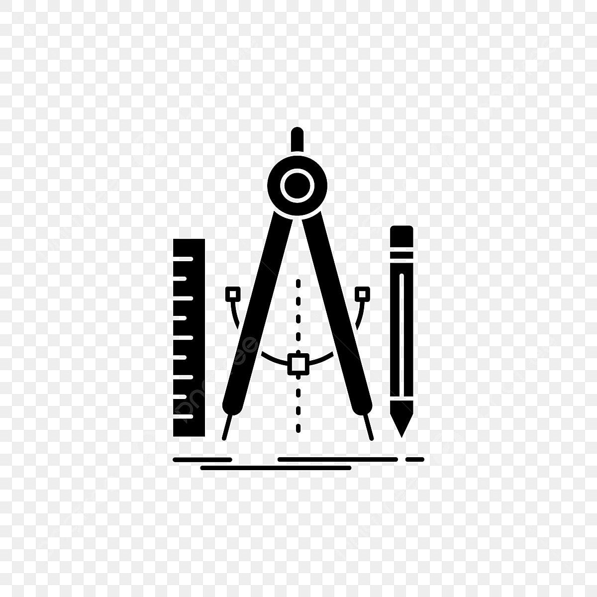 construir dise u00f1o la geometr u00eda matem u00e1ticas herramienta