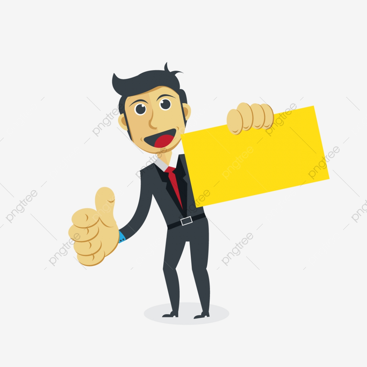 cartoon character png vector psd and clipart with transparent background for free download pngtree https pngtree com freepng businessman cartoon character 3713087 html
