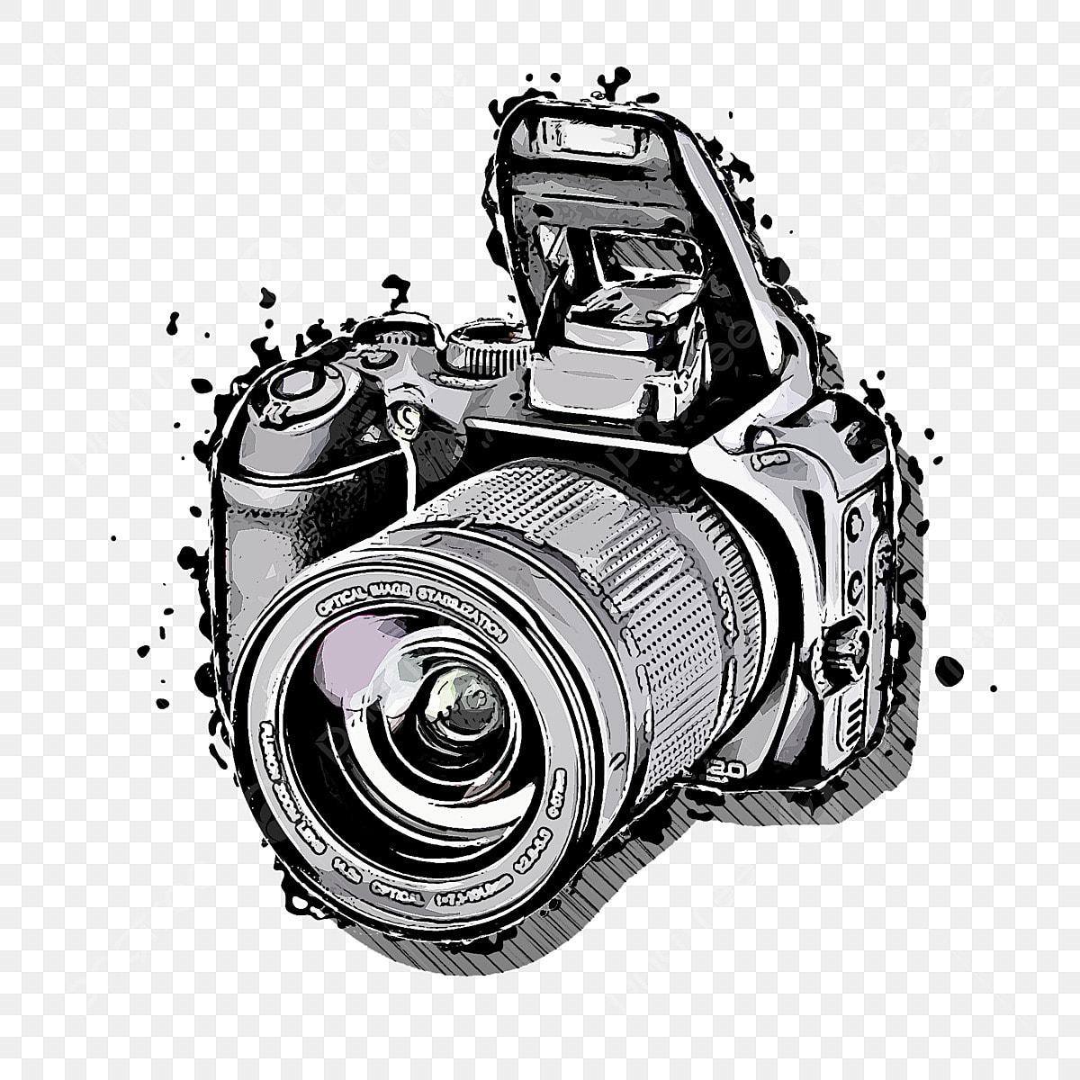 appareil photo appareil photo num u00e9rique la technologie  u00c9lectronique blanc appareil technologie