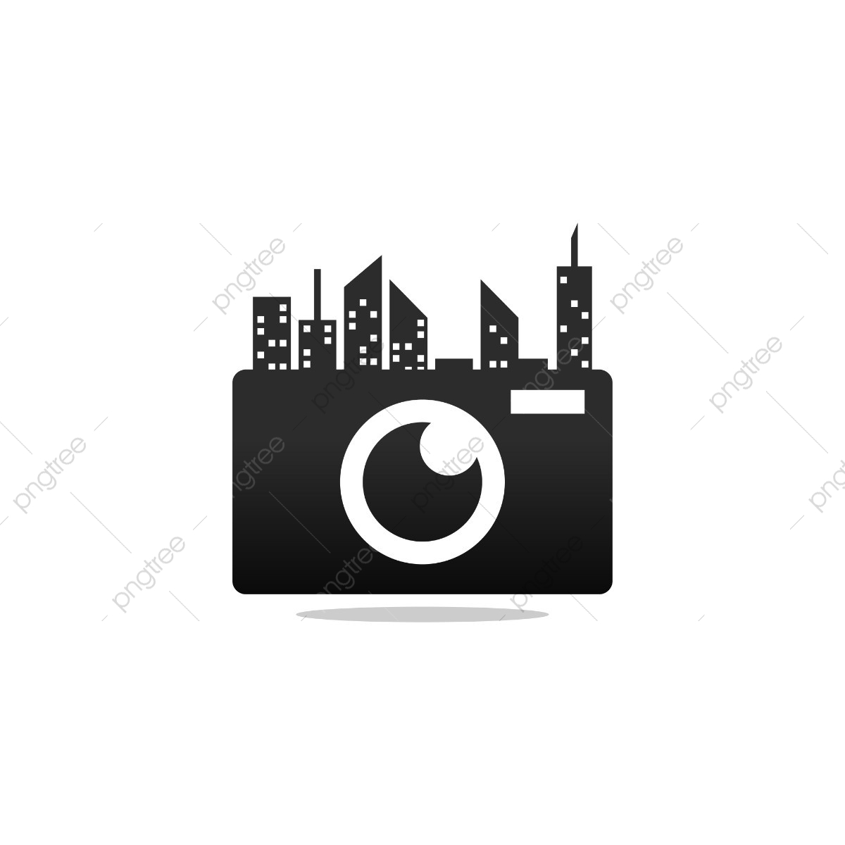 photography logo png vector psd and clipart with transparent background for free download pngtree https pngtree com freepng camera photography logo and icon template vector 3555634 html
