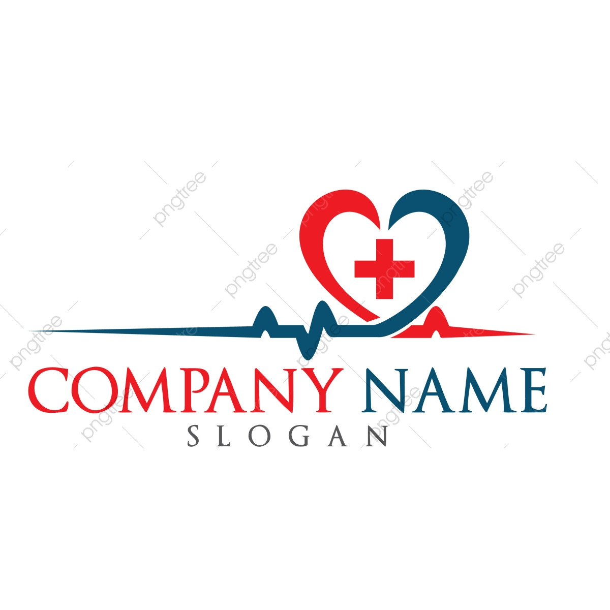 Cardiogram Logo, Good Health Logo , Attack, Background, Beat PNG and
