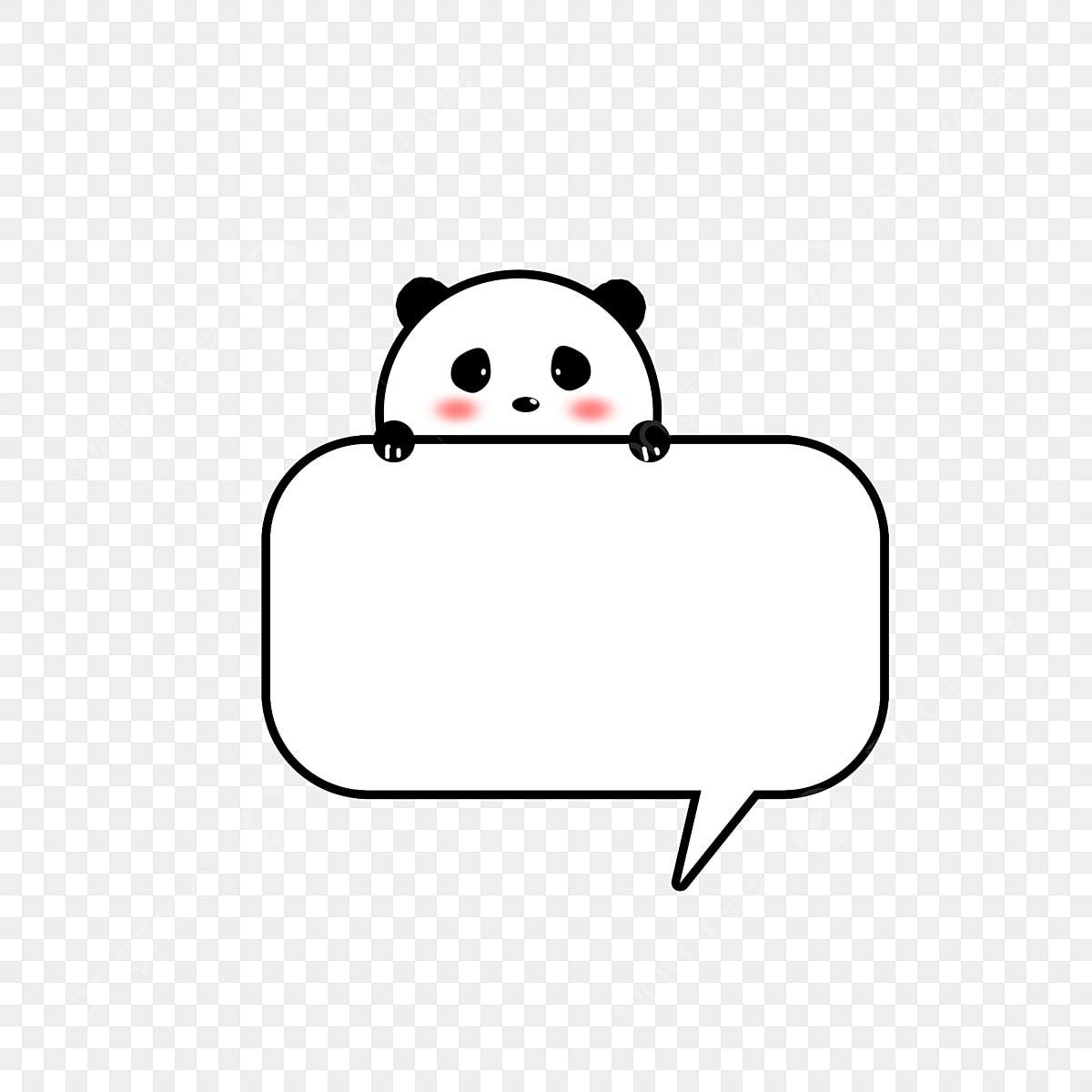 530 Koleksi Gambar Binatang Kartun Hitam Putih Gratis Terbaru