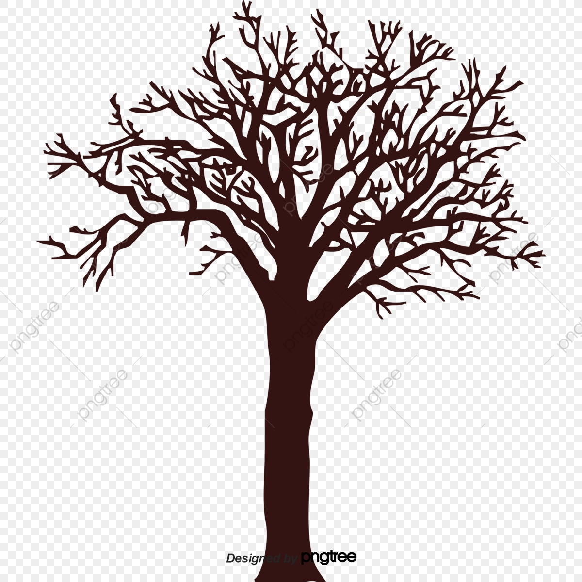 Cartoon Coffee Tree Silhouette Element Winter Cartoon Png Transparent Clipart Image And Psd File For Free Download We provide millions of free to download high definition png images. https pngtree com freepng cartoon coffee tree silhouette 4283378 html
