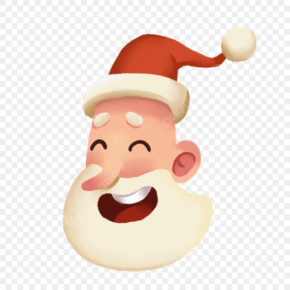 Dibujos Animados Dibujado A Mano Navidad Navidad Ambiente