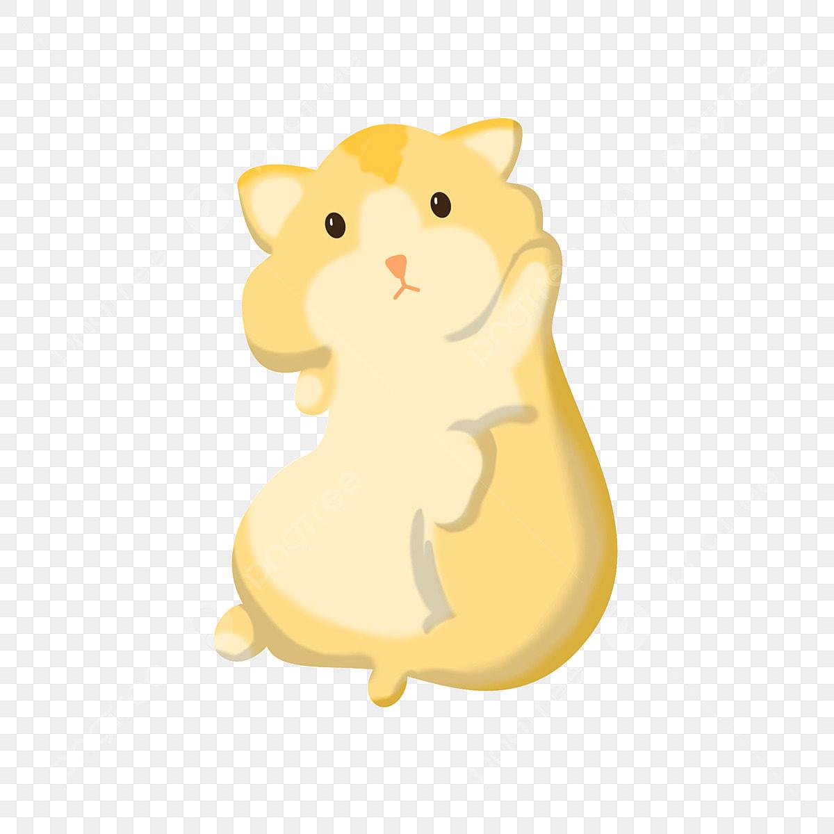 Dessin Anime Petite Souris Fond De Souris Mini Souris Petit Hamster Clipart Hamster Petite Souris Hamster En Herbe Fichier Png Et Psd Pour Le Telechargement Libre