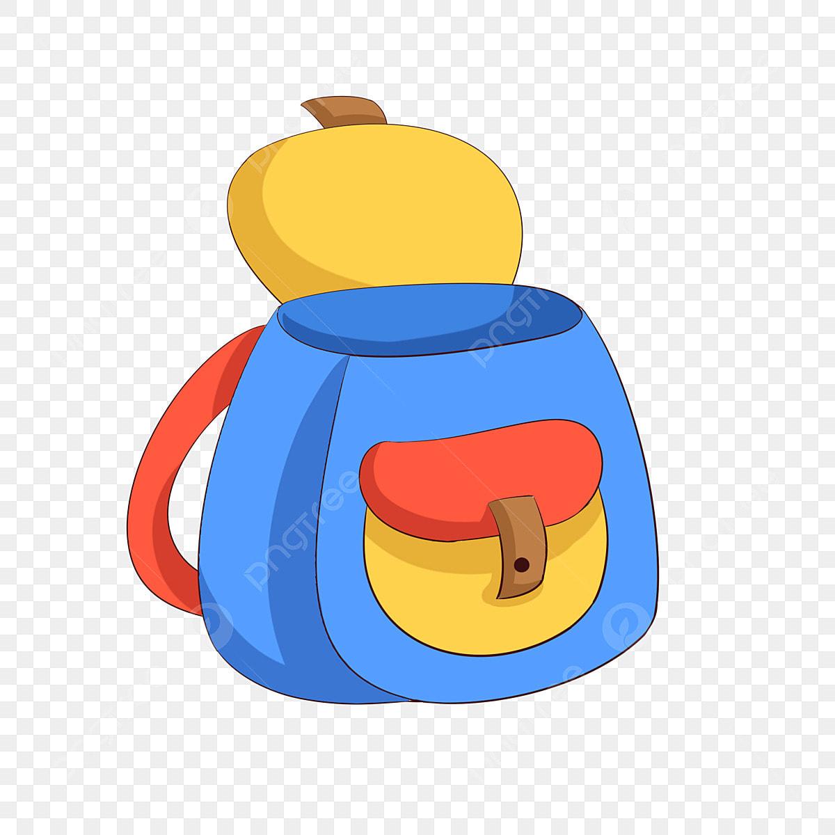 يعلم فحص السترة حقيبة مدرسية للتلوين Zetaphi Org
