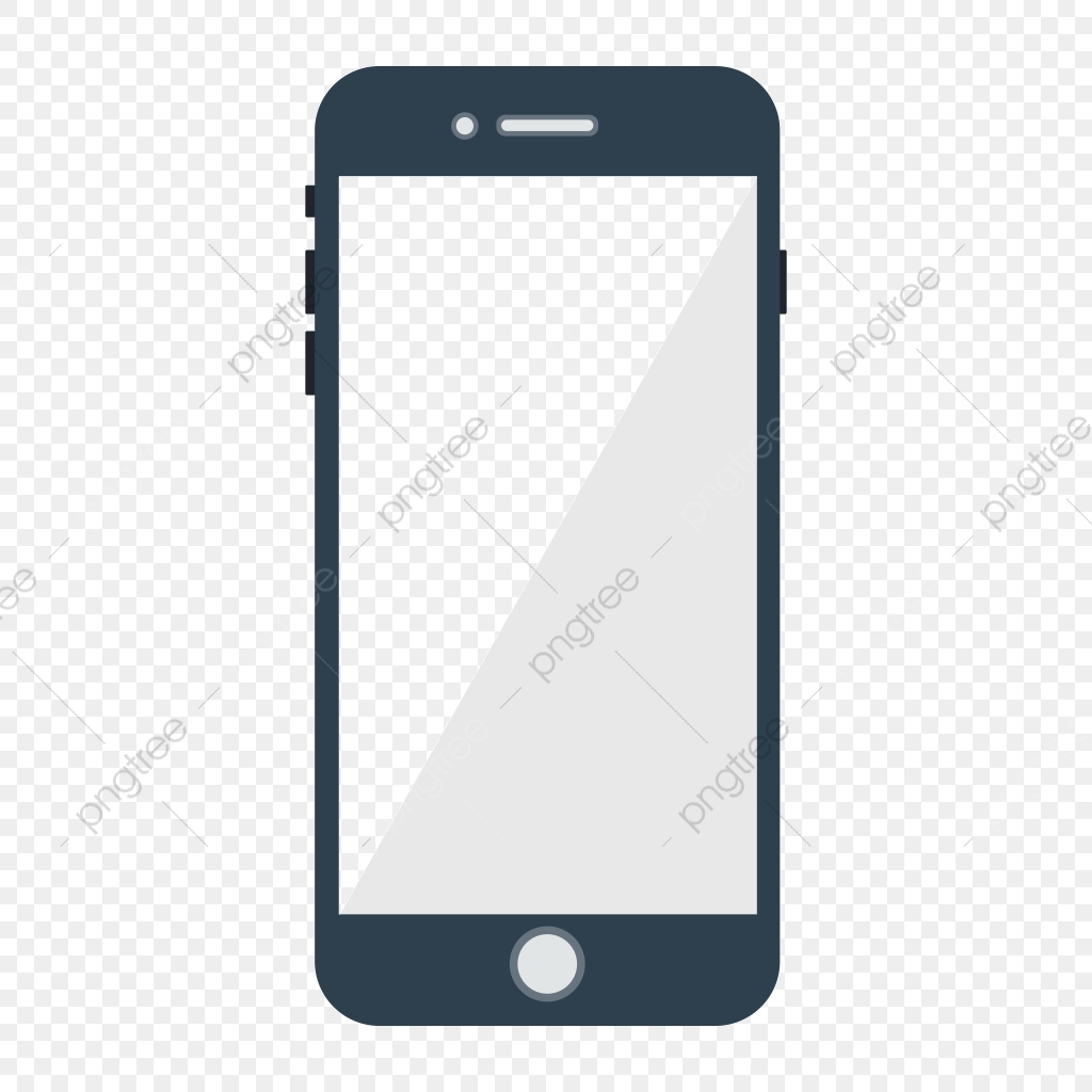 cell phone vector icon  smart icon  cell icon  mobile icon