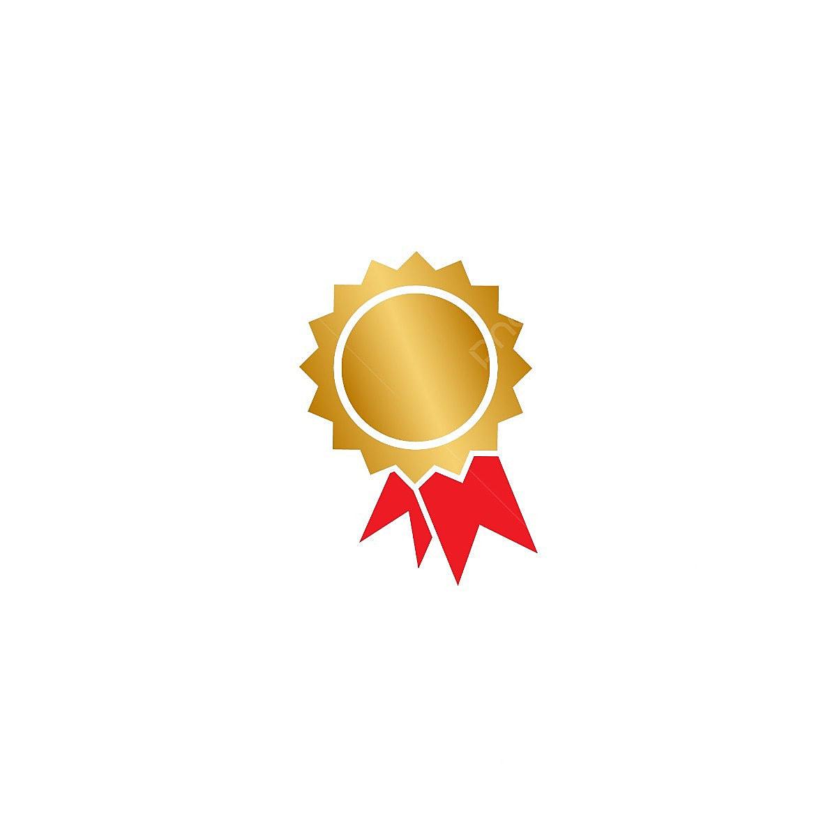 certificate badge graphic design template r u00e9alisation prix contexte png et vecteur pour