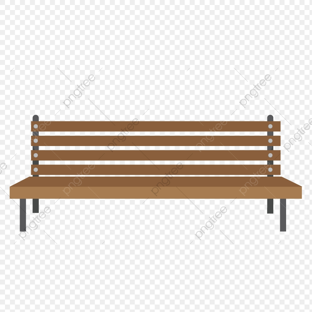 Groovy Chair Seat Park Bench Cartoon Illustration Creative Cartoon Creativecarmelina Interior Chair Design Creativecarmelinacom