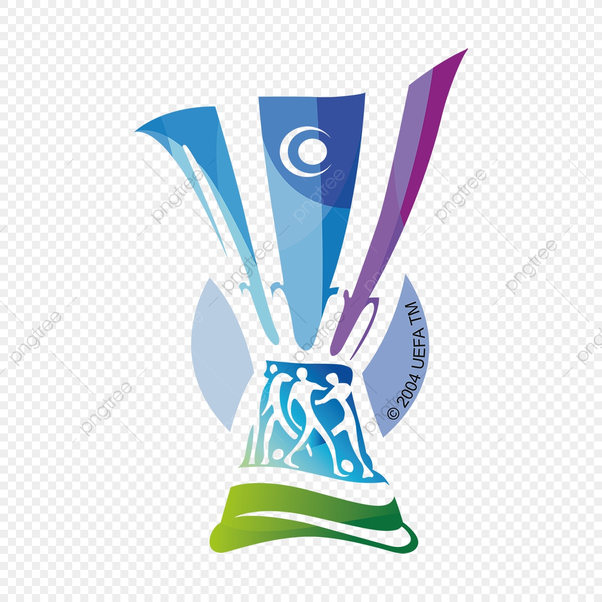 champions league uefa logo logo icons league icons uefa champions league png and vector with transparent background for free download https pngtree com freepng champions league uefa logo 3643132 html