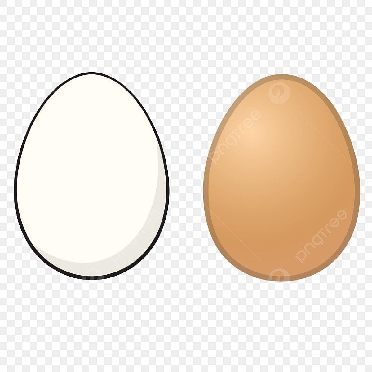 440 Koleksi Gambar Rumah Warna Hijau Telur Asin Gratis Terbaru