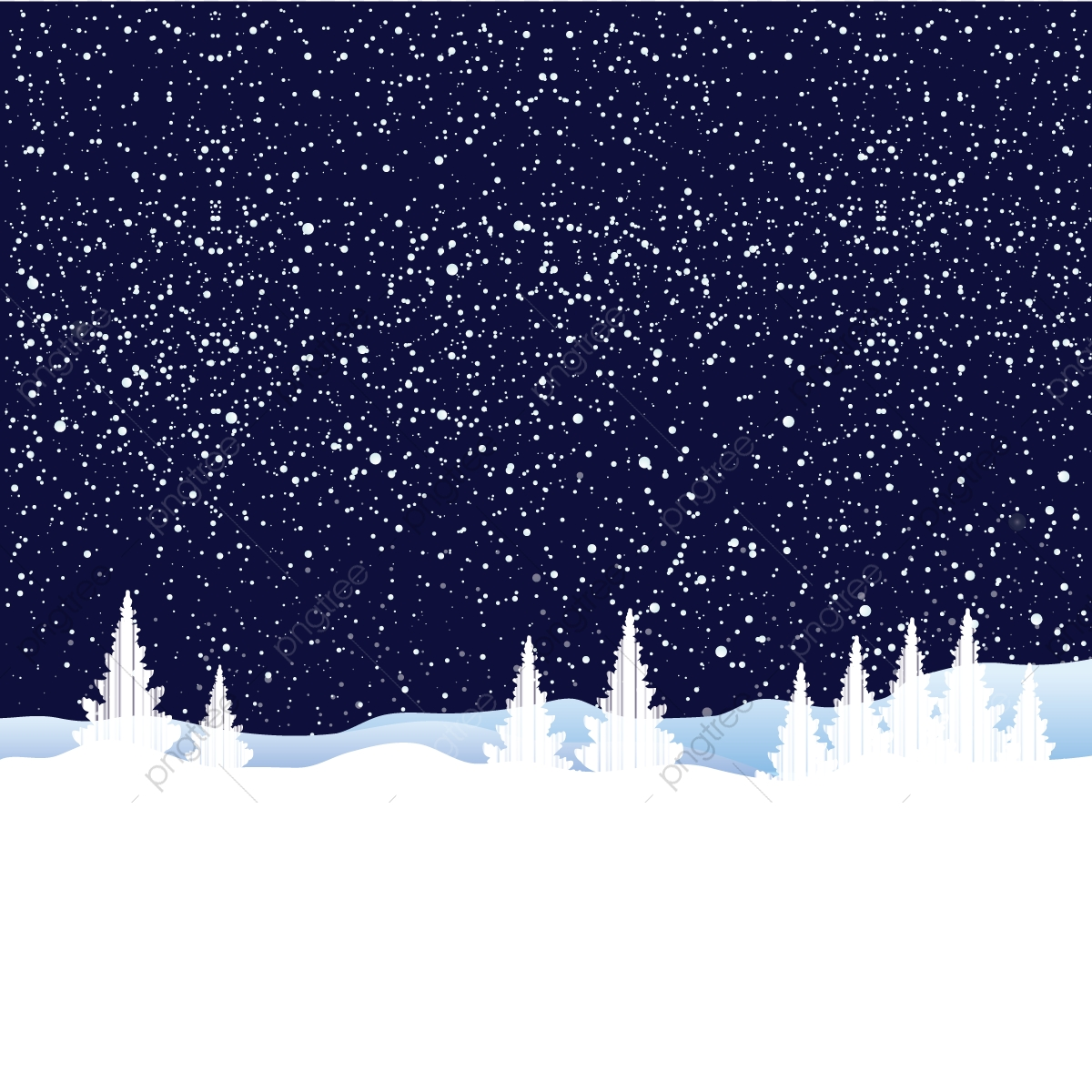 christmas card with snow background winter background  christmas card  card  christmas png and