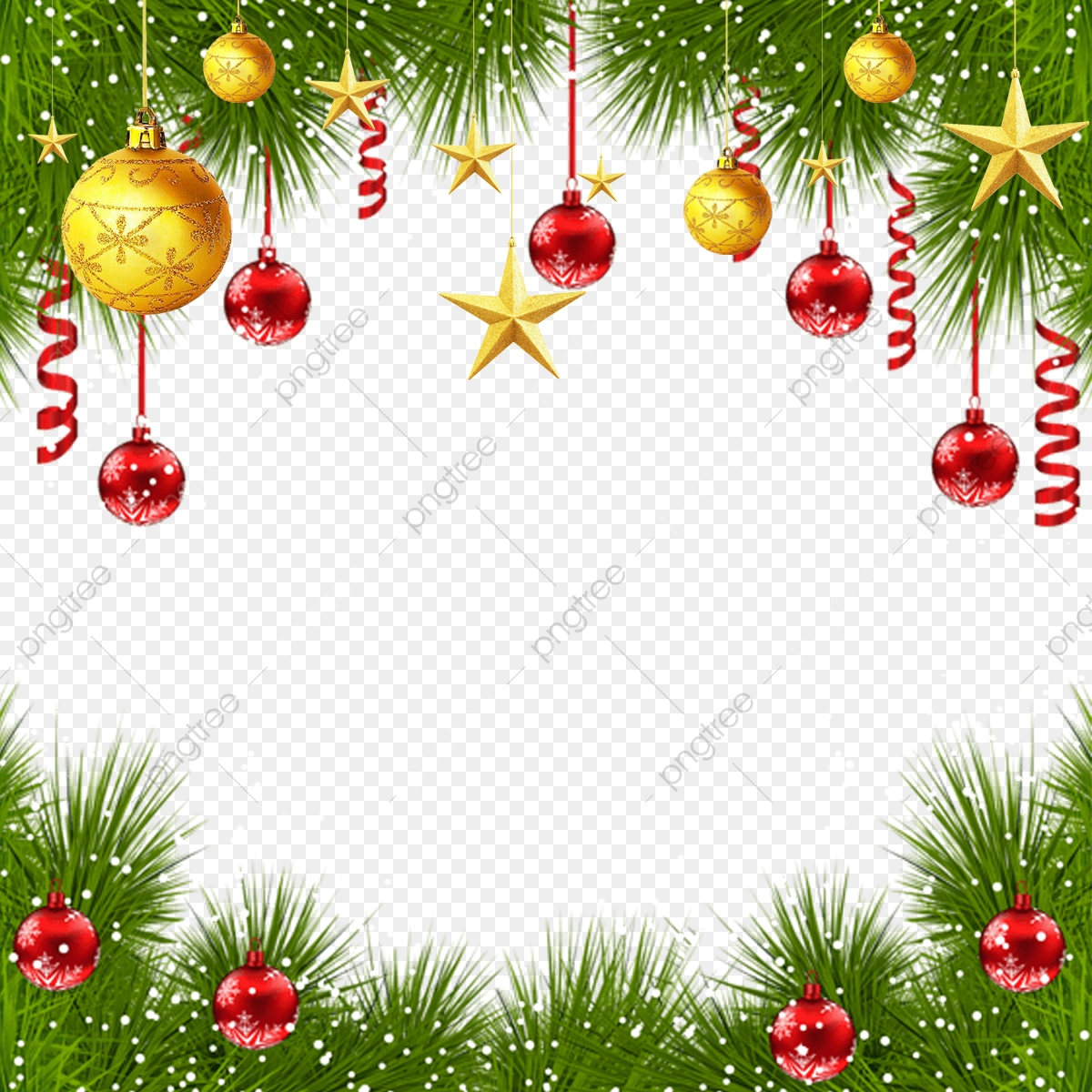 Christmas Backgrounds Png.Christmas Graphic Christmas Vector Christmas Christmas Stars