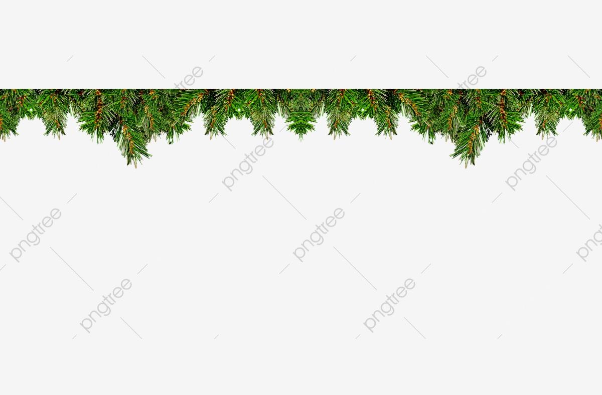 Bilder Weihnachten Clipart.Weihnachts Blätter Weihnachten Die Grünen Festival Png Bild Und