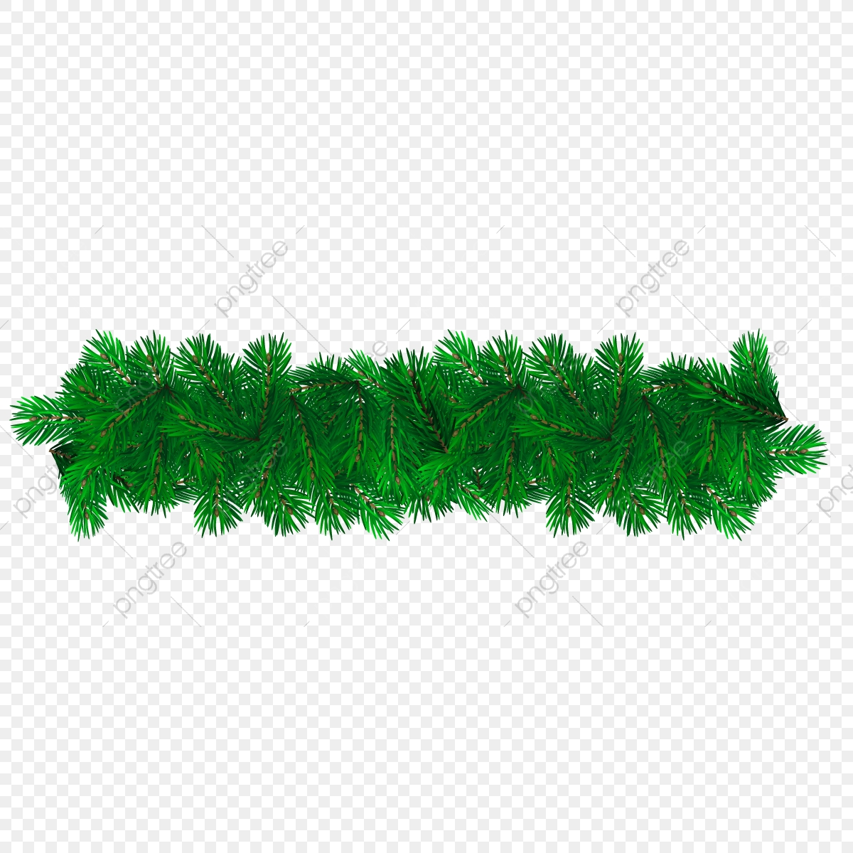 Christmas Leaf Png.Christmas Leaves Png Christmas Winter Png And Vector With