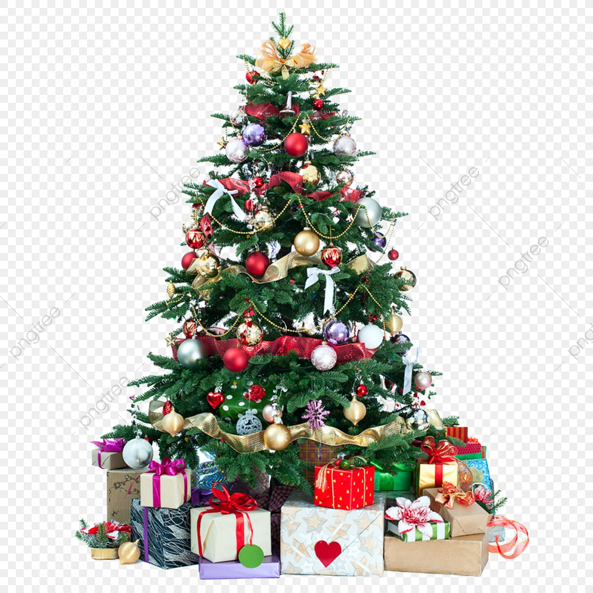 Weihnachtsbaum Clipart.Weihnachtsbaum Hintergrund Der Star Weihnachten Weihnachten Clipart