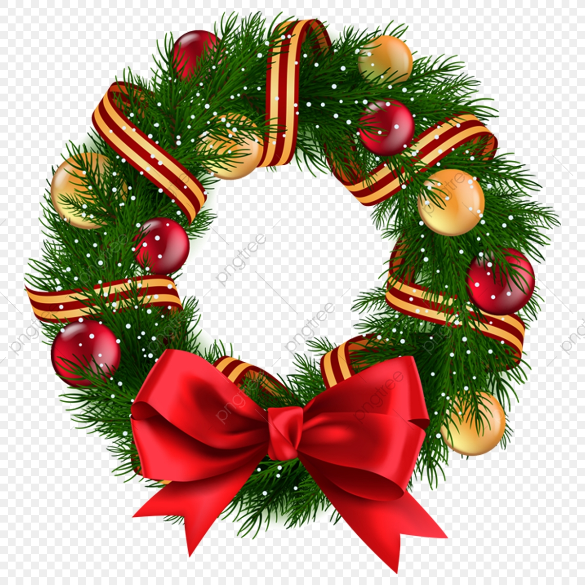 Christmas Wreath Vector.Christmas Wreath Christmas Wreath Png Christmas Wreath