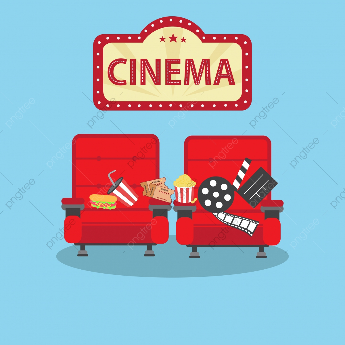kino .de kostenlos