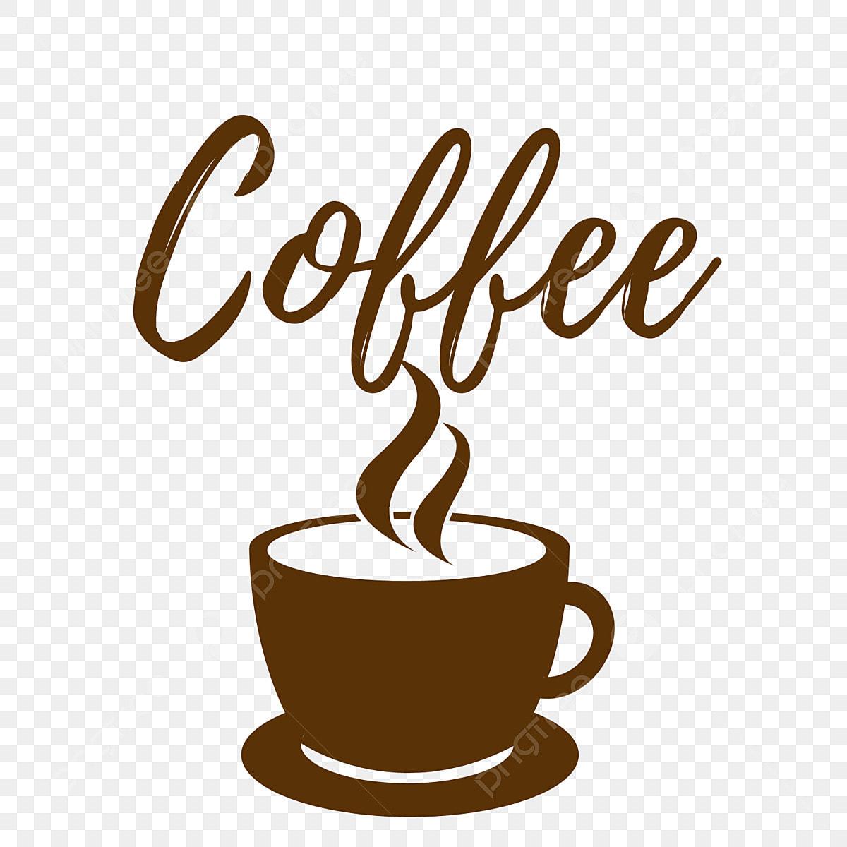 Coffee And Mug, Coffee, Mug, Brown PNG Transparent Clipart ...