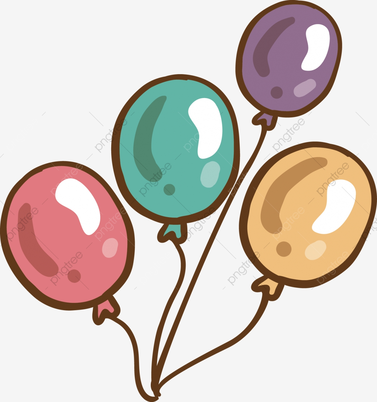 Cartoon Balloons Png Images Vector And Psd Files Free Download On Pngtree About 53% of these are balloons. https pngtree com freepng colorful balloons cartoon balloon cute balloon yellow balloon 3799891 html