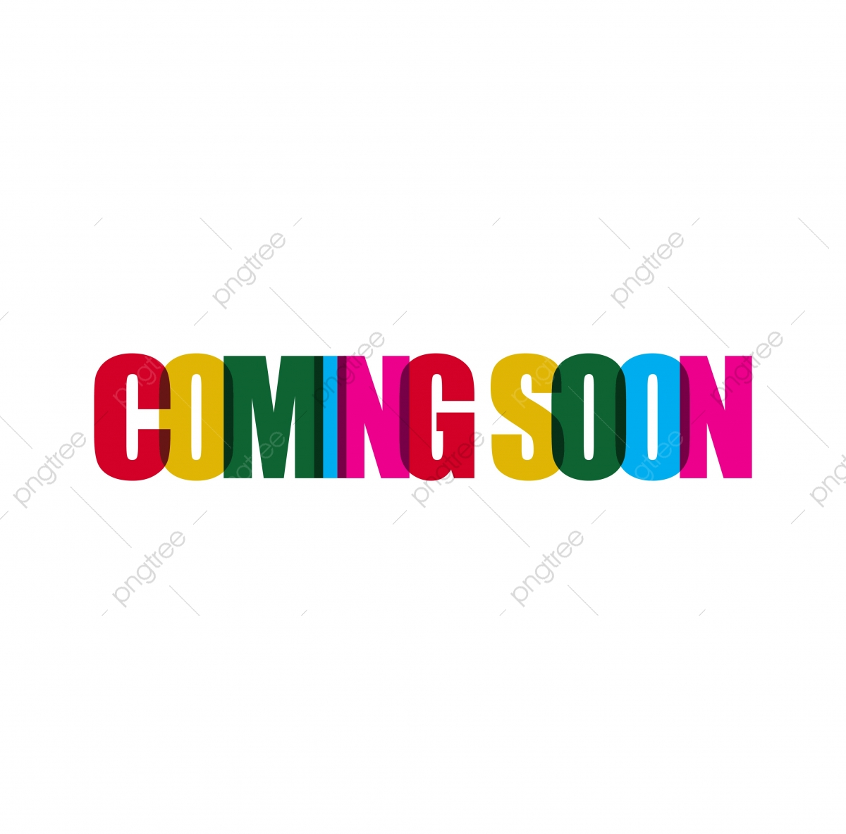 Coming Soon Png Images Vector And Psd Files Free Download On Pngtree