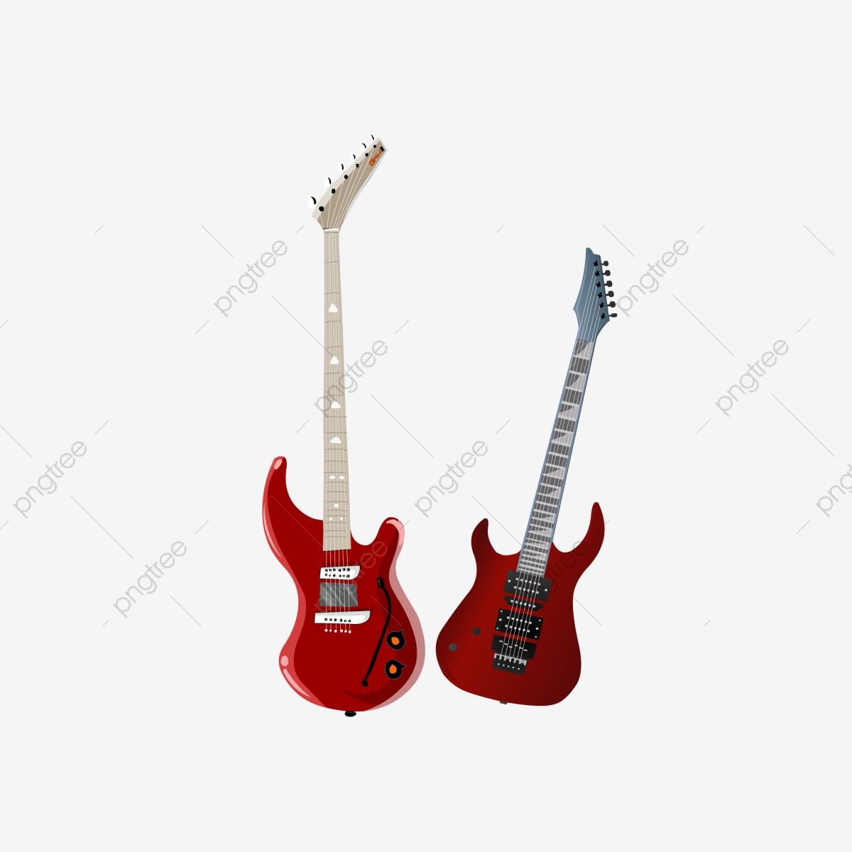 Bass Gitarre E-Gitarre Clip art - Daniela Cliparts png herunterladen -  900*858 - Kostenlos transparent Akustik Elektro Gitarre png Herunterladen.