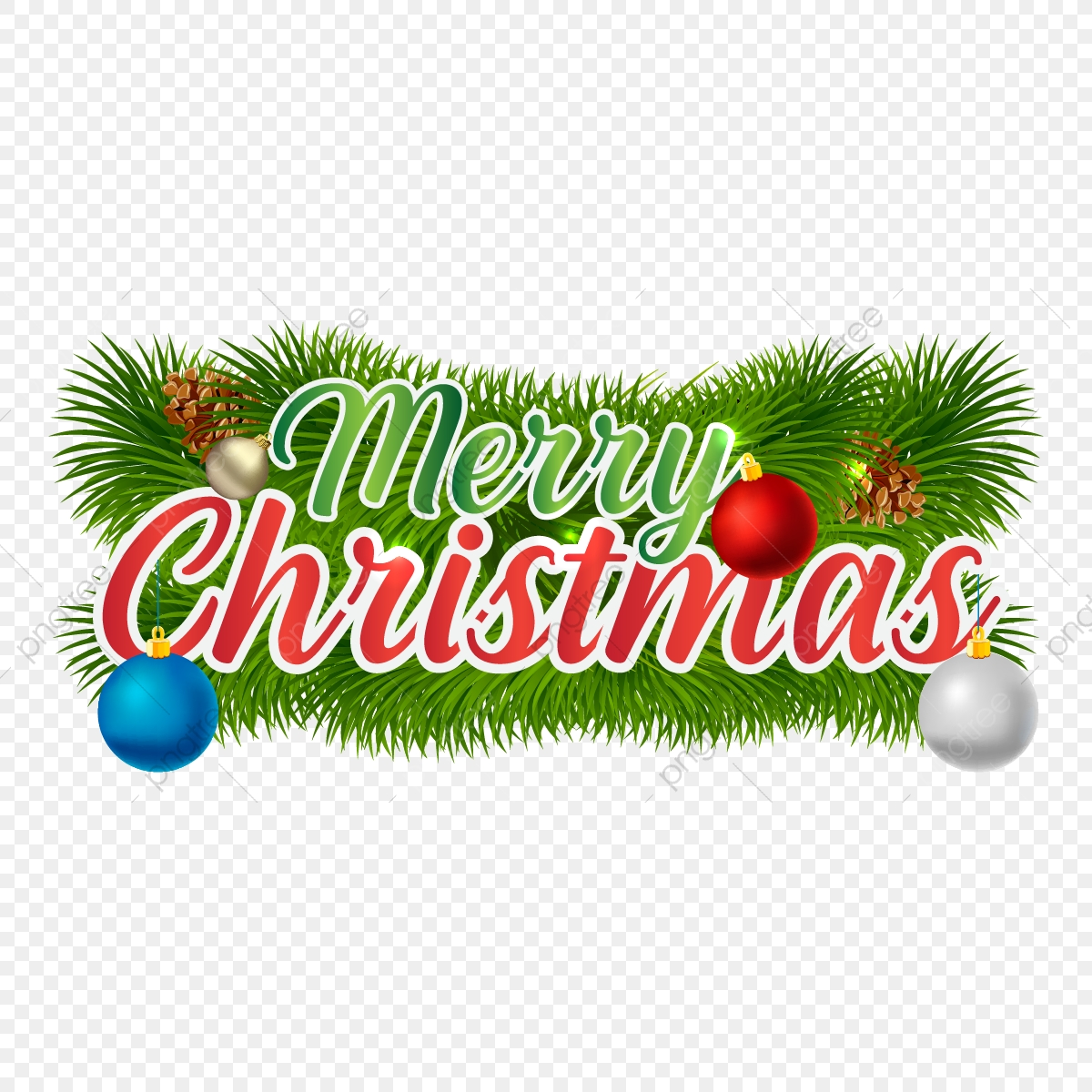 Merry Christmas Wishes.Creative Merry Christmas Wishes Label With Xmas Elements