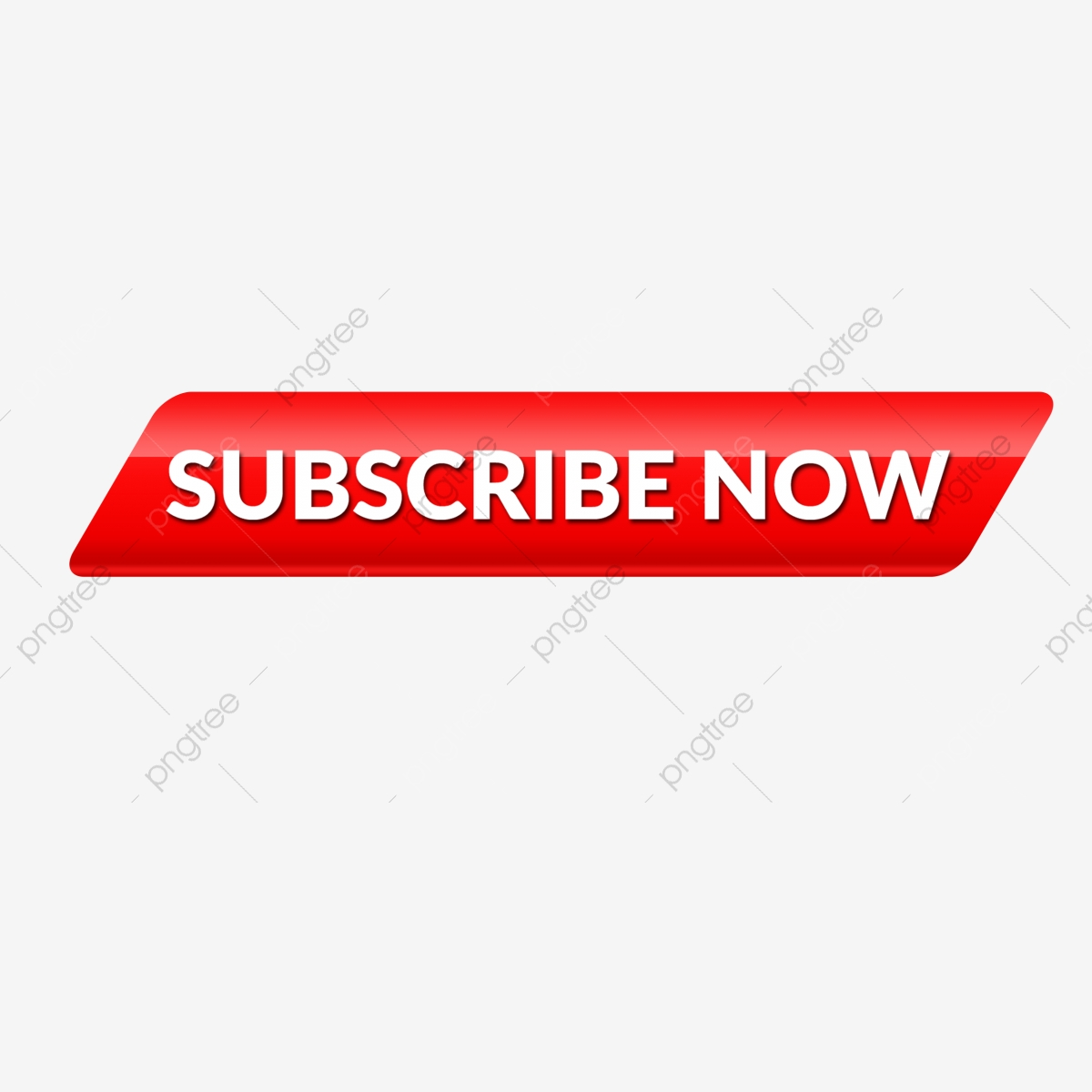 Creative Youtube Subscribe Icon Button, Subscribe, Youtube