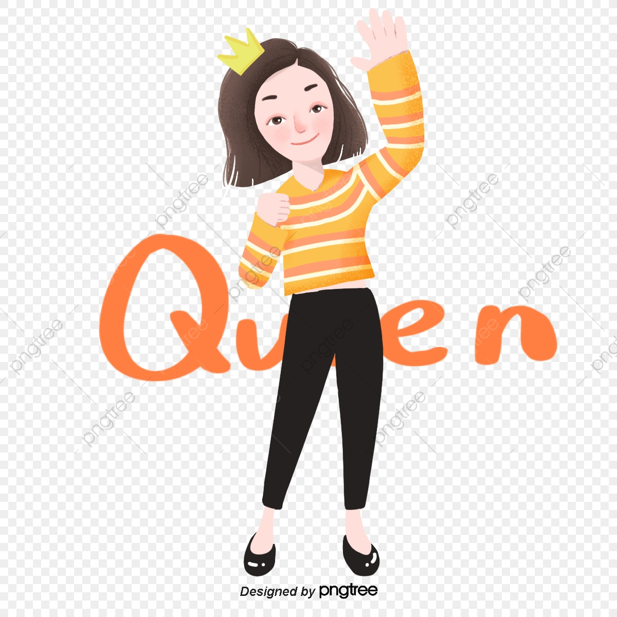 Crown Girls Wave Illustrations On Queens Day Girl Queen Girl Student Png Transparent Clipart Image And Psd File For Free Download Buy cheap princess crown online from china today! https pngtree com freepng crown girls wave illustrations on queens day 3869365 html
