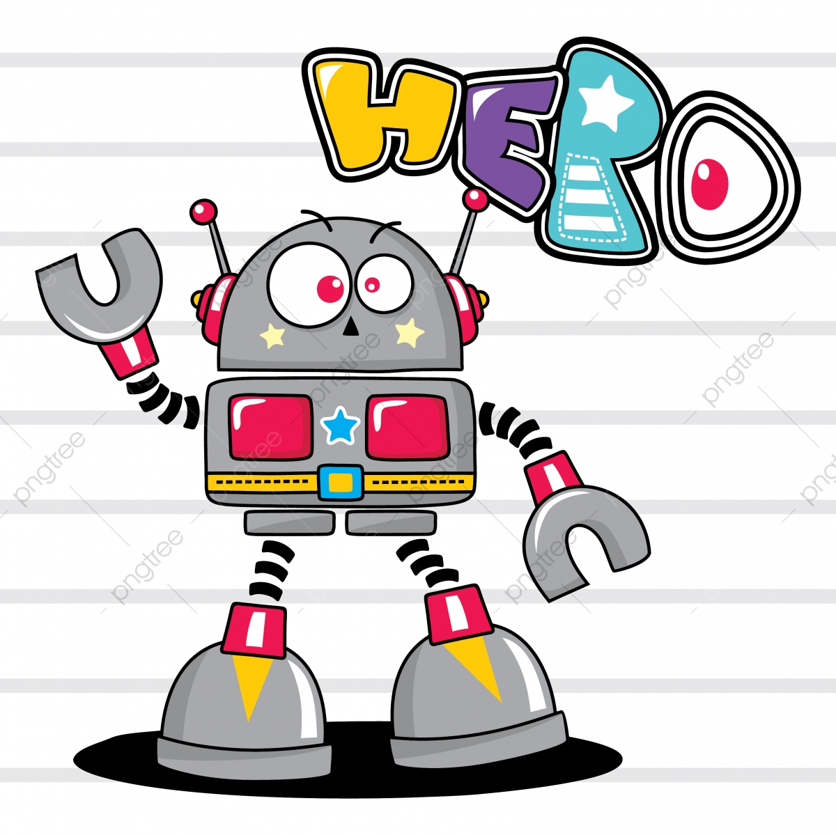 Download Kumpulan Background Putih Robot HD Free Downloads