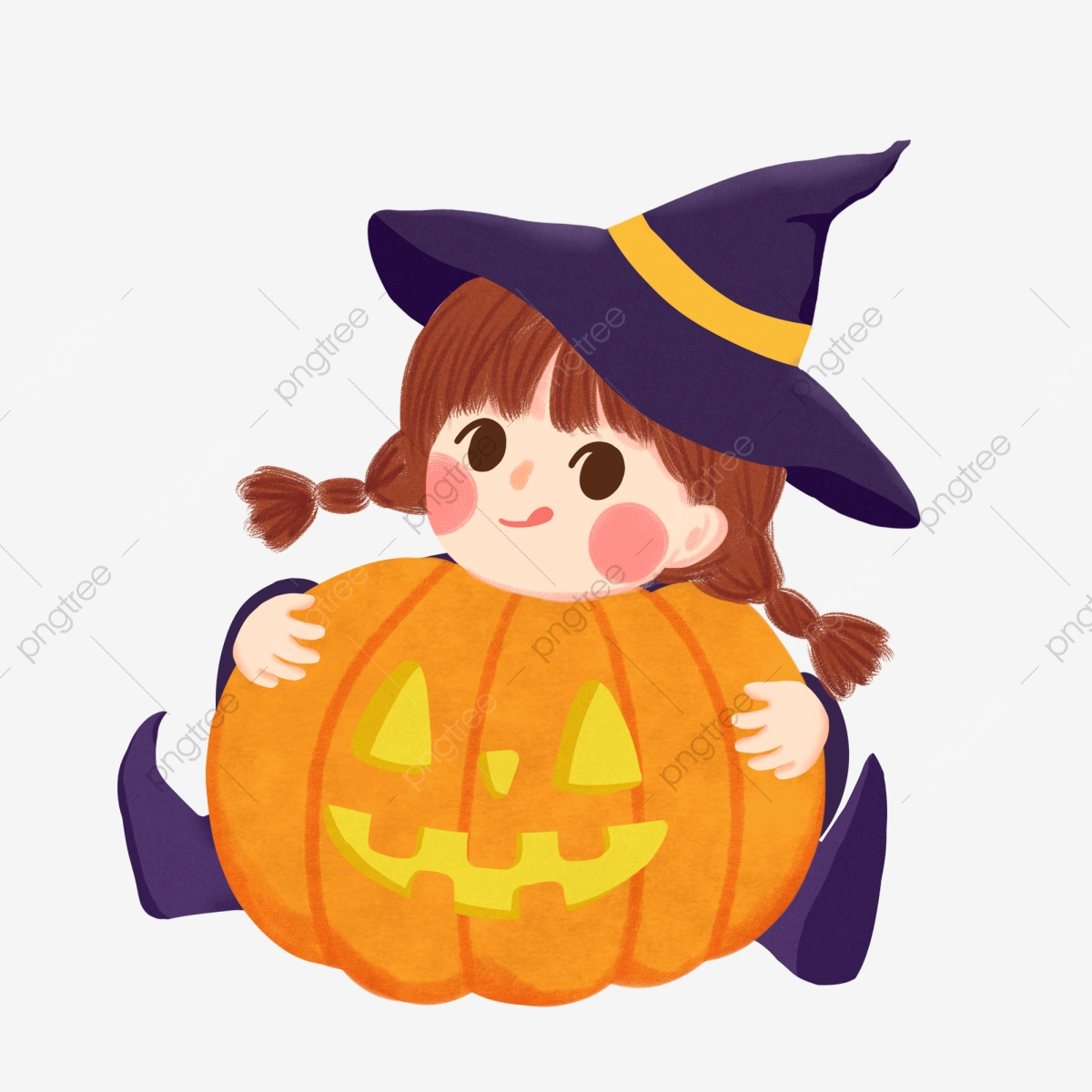 conception mignonne de sorci u00e8re halloween reste mignon