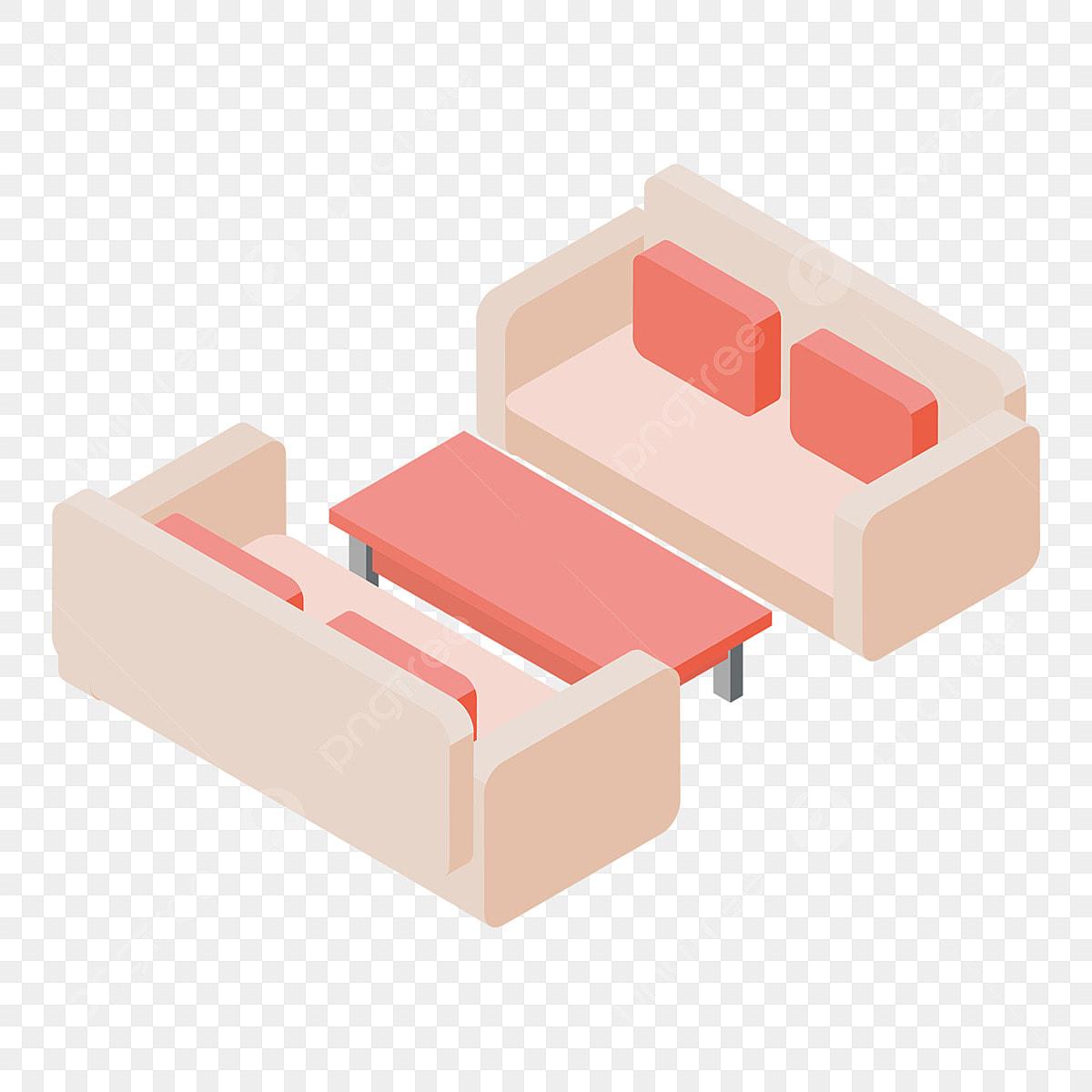 Elementos interiores de los muebles la mesa centro del for Muebles encantadores del pais elegante