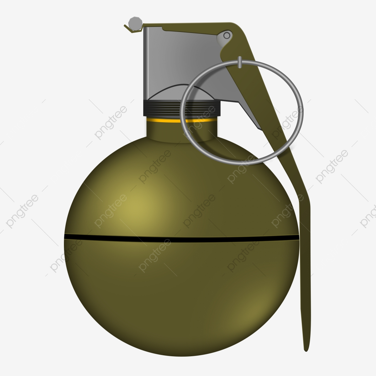 3d stereo survival eat chicken game props grenade bomb 3d stereo grenade jedi survival png transparent clipart image and psd file for free download https pngtree com freepng 3d stereo survival eat chicken game props grenade bomb 4067881 html