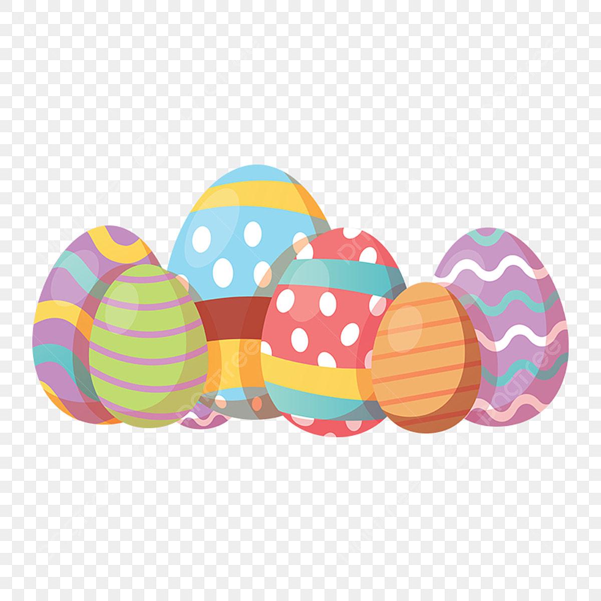 Easter Egg Clipart For Kids Easter Day Easter - Easter Egg Clipart Png  Transparent Png (#15532) - PinClipart