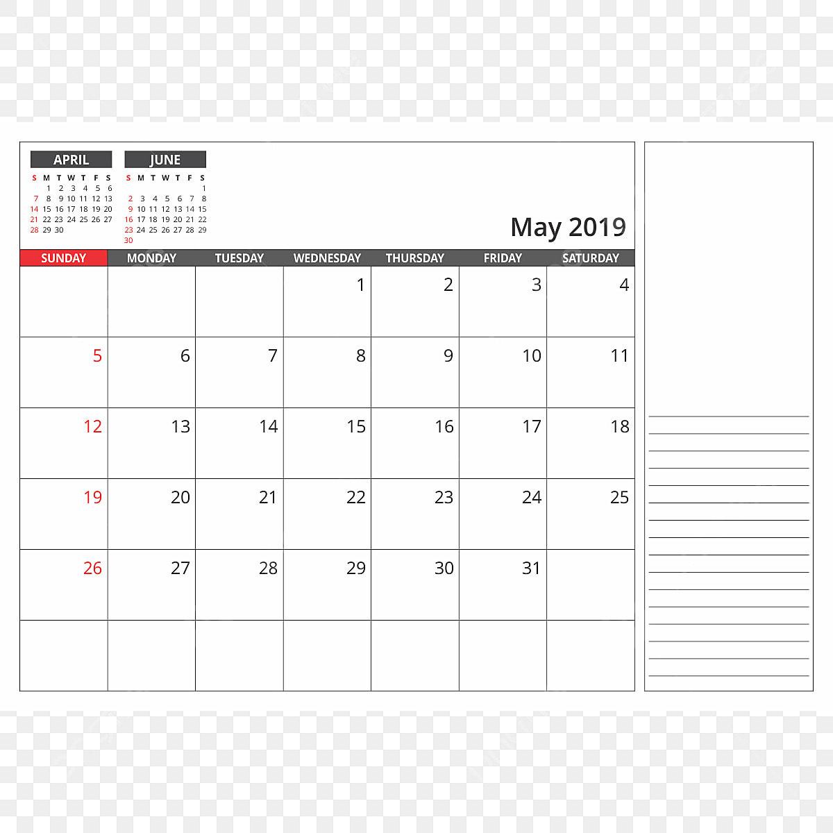 Calendrier Mai2019.Calendrier Mai 2019 2019 Calendrier La Papouasie Nouvelle