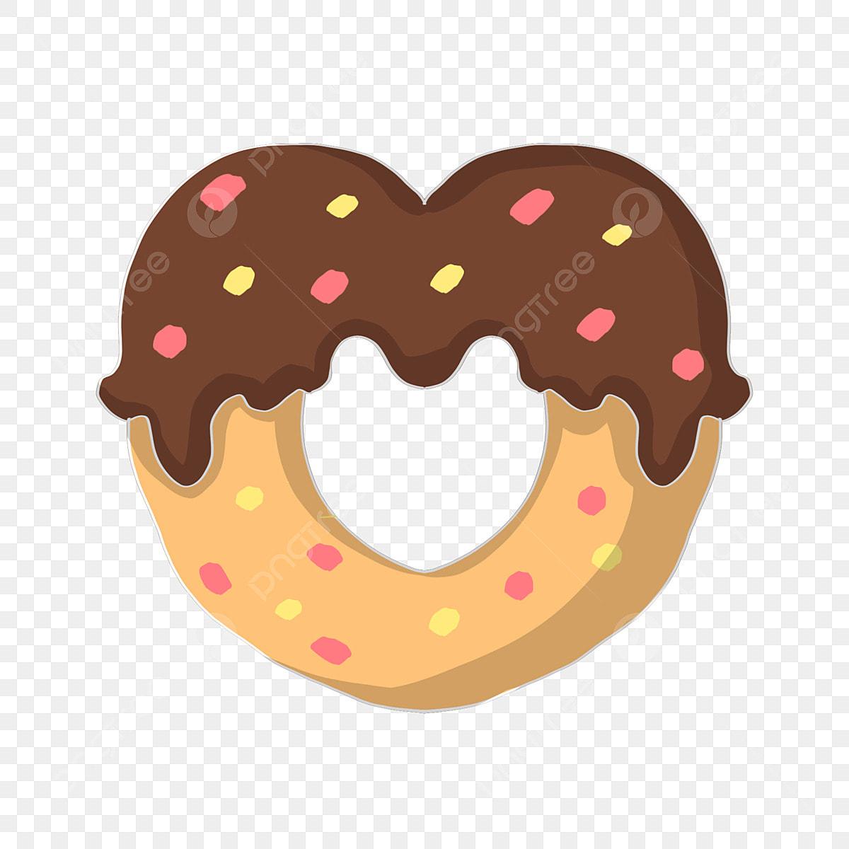 bentuk  gambar coklat gambar terbaru hd Resepi Biskut Coklat Chip Enak dan Mudah